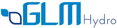GLMHydro.png