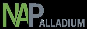 NAPalladium.png