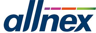 allnex.png