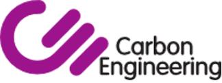 carbonengineering.png