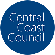 centralcoast.png