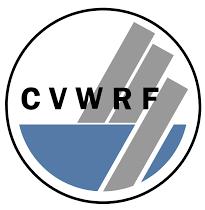 cvwrf.png
