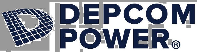 depcom.png
