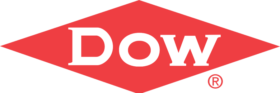 dow_chemical.png