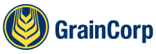 graincorp.png