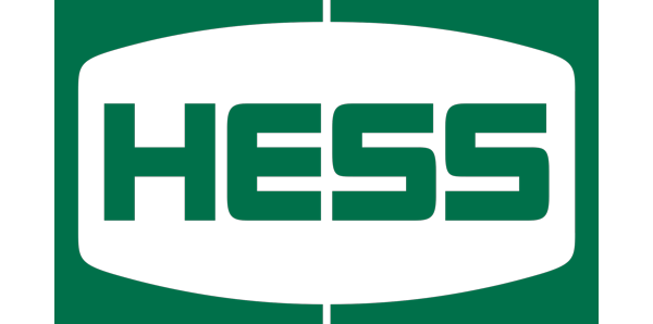 hess.png