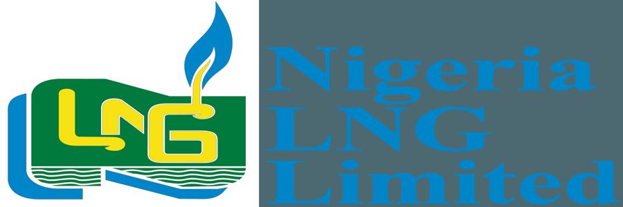 nigeria_lng.png