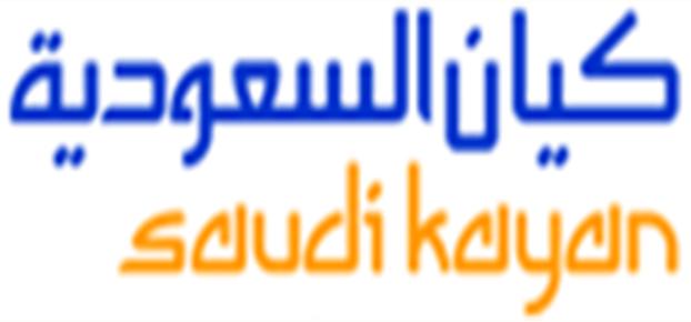 saudi-kayan.png
