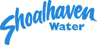 shoalhaven_water.png
