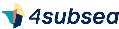 subsea.png
